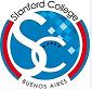 斯坦福三语学校