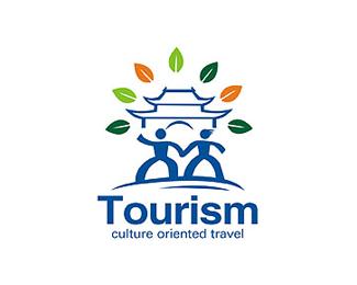 亚洲旅运公司